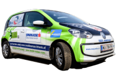 carsharing-marchtrenk-7-sponsors-e-up