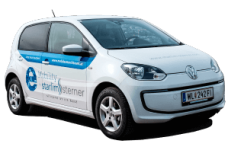 carsharing-marchtrenk-starlim-sterner-e-up
